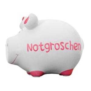 kcg-sparschwein-notgroschen