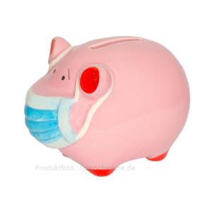 sparschwein-mit-maske-klein