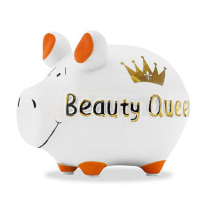 kcg-sparschwein-beauty-queen