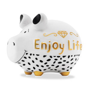 kcg-sparschwein-enjoy-life